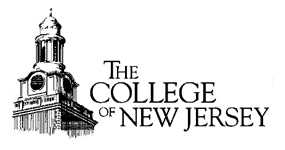 TCNJ (The College of New Jersey)