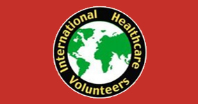 International Healthcare Volunteers