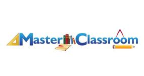Master Classroom Headquarters