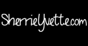 Sherrie Yvette