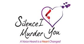 Silence I Murder You