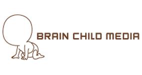 Brain Child Media